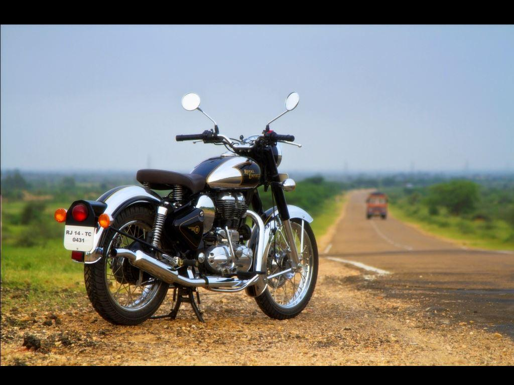 Royal enfild bullet price reviews and specification of all - Royal enfield classic 350 wallpaper ...